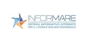 Informare-ER