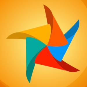 Informare App