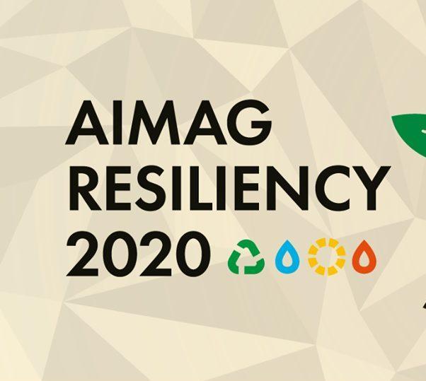 AIMAG RESILENCY