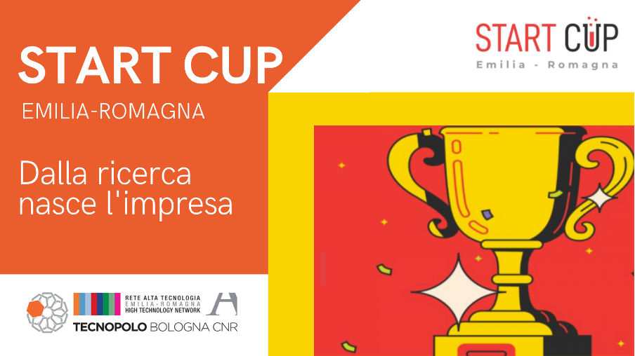 Start Cup 2021