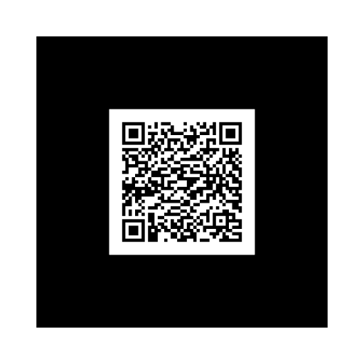 Marker Logo Tecnopolo